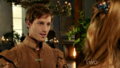 Greer & Leith 1x04 - greith-greer-and-leith photo