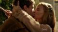 Greer & Leith 1x04