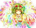 Gumi Megpoid - vocaloids photo