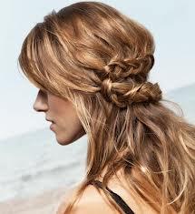 Hair Style cuteness!