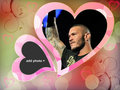Hallie orton love - randy-orton fan art
