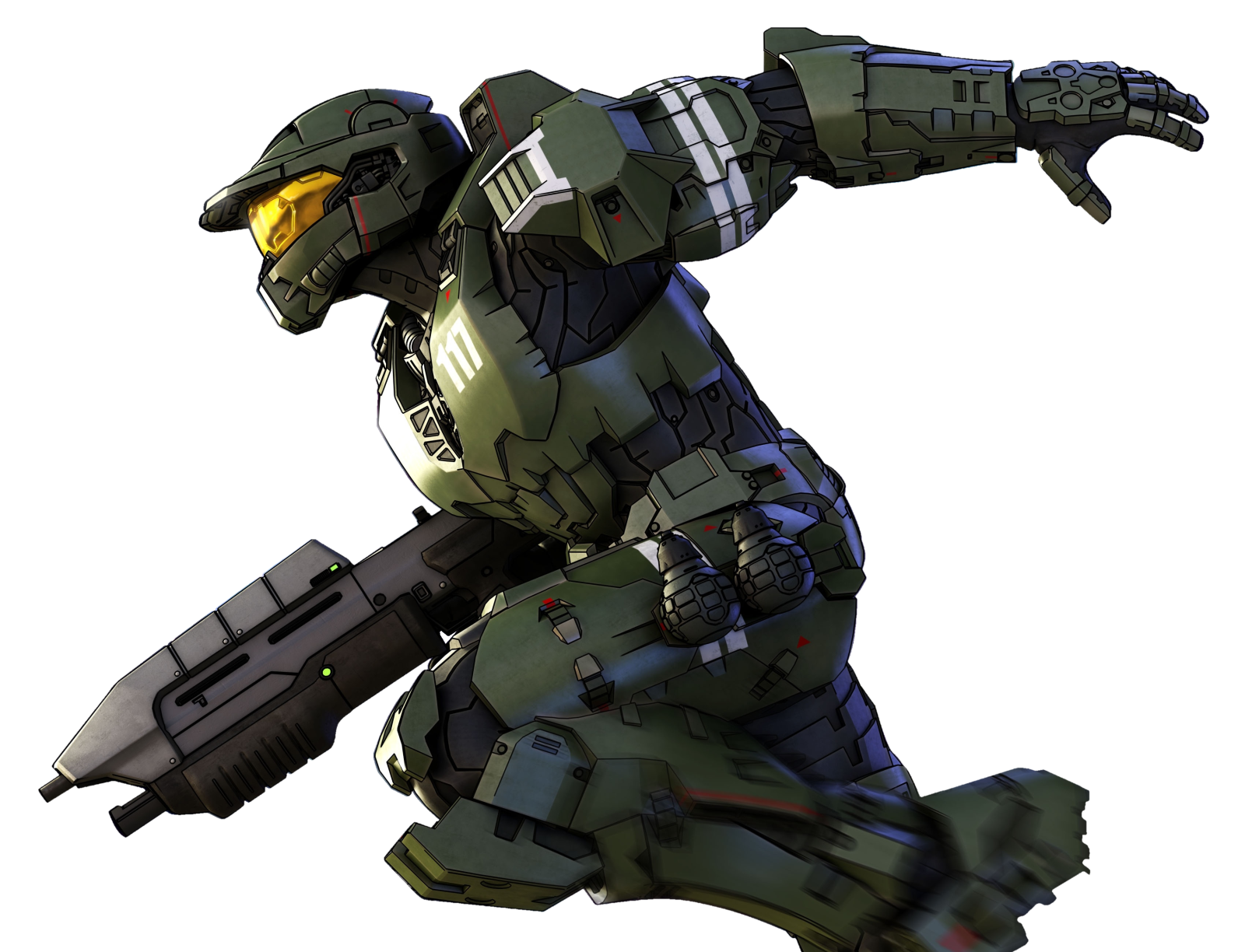 Halo 2 Backgrounds Arbiter   Wallpaper Tag