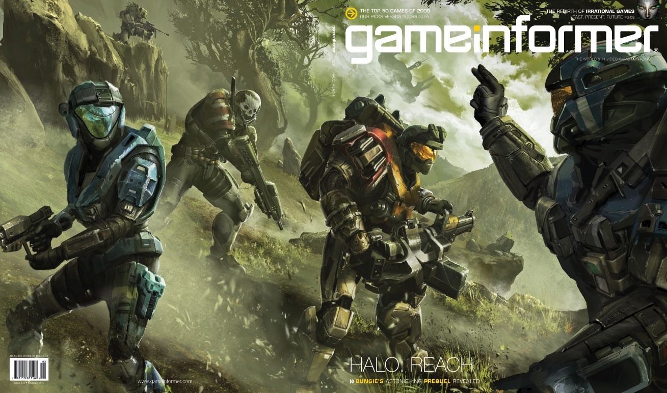 Spartans Images Halo HD Wallpaper And Background Photos