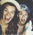 Happy Birthday NarryQueen♥ - rusher29 photo