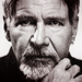 Harrison Ford - harrison-ford icon