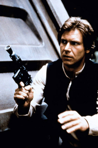 Harrison Ford achtergrond possibly with a business suit called Harrison Ford in ster Wars: Return of the Jedi