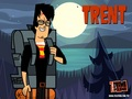 Harry Potter - total-drama-island fan art