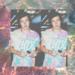 Harry Styles♡ - celebrity-contests icon