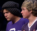 Narry Bootcamp - harry-styles photo