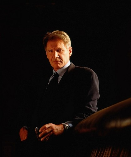 Harrison Ford fond d'écran with a business suit, a suit, and a well dressed person titled Harry