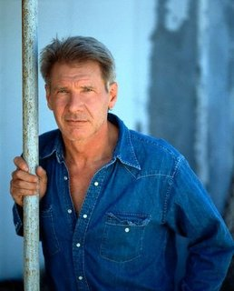 Harrison Ford fond d'écran possibly with a holding cell and a penal institution titled Harry