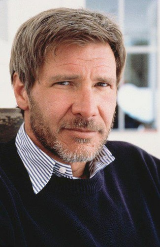 Harrison Ford achtergrond possibly containing a portrait entitled Harry