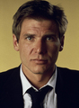 Harry - harrison-ford photo