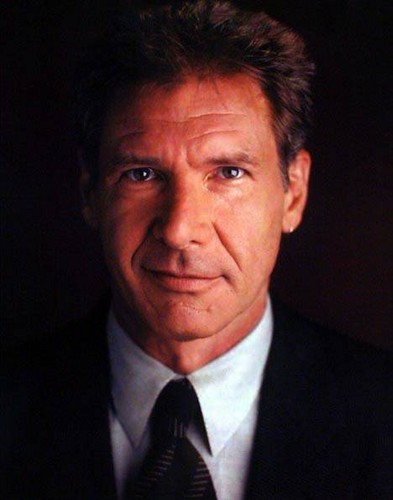 Harrison Ford wallpaper with a business suit, a suit, and a pinstripe titled Harry