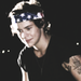 Harry✰ - harry-styles icon