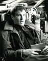 Harry in Blade Runner - blade-runner photo