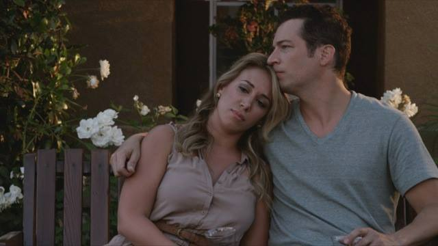 The Wedding Pact.The Wedding Pact Haylie Duff Photo 36089517 Fanpop