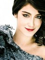 Hazal Kaya - hazal-kaya photo