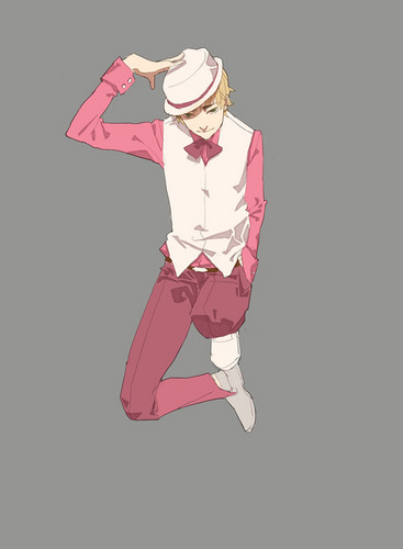 Hetalia پیپر وال with a fedora, a snap brim hat, and a boater titled ~England~