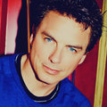 John Barrowman! - hottest-actors fan art
