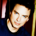 John Barrowman - hottest-actors fan art