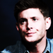 jensen ackles - hottest-actors icon