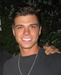 Matthew Lawrence - hottest-actors icon