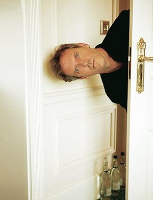 Hugh Laurie-madame le figaro (november 2013)