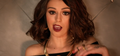I Wish - cher-lloyd photo
