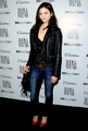 INDIA EISLEY – 50 MOST FASHIONABLE WOMEN OF 2013 EVENT IN WEST HOLLYWOOD - india-eisley photo