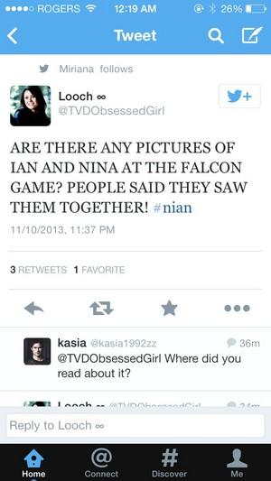 tweet valk, falcon game