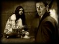 India Eisley & Theo James - Underworld Awakening