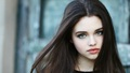 India Eisley - india-eisley wallpaper
