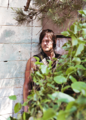 Indifference 4X4 - daryl-dixon photo