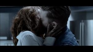 JT - TKO music video