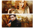 hilarie Burton and Jake Gyllenhaal - jake-gyllenhaal fan art
