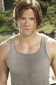 Jared Padelecki - jared-padalecki photo