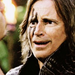 Rumple - OUAT - je%CF%9F%CF%9Fis-groupies-%E2%99%A0 icon