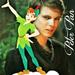 OUAT/Disney - Peter Pan