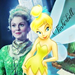 OUAT/Disney - Tink - je%CF%9F%CF%9Fis-groupies-%E2%99%A0 icon
