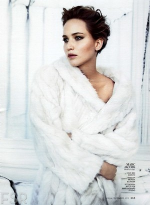 InStyle - December