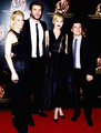 Catching Fire - Paris premiere - jennifer-lawrence photo