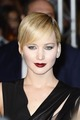 Jennifer Lawrence Paris premiere - jennifer-lawrence photo