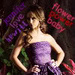 Jennifer Love Hewitt - jennifer-love-hewitt icon