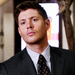 DOG DEAN AFTERNOON - jensen-ackles icon