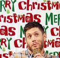Jensen Ackles - jensen-ackles fan art