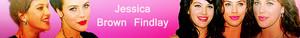 Jessica banner