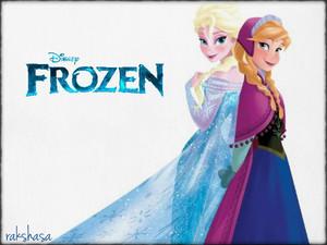 Jessowey's Fave Frozen Picks