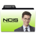 Jimmy Folder icon  - ncis icon