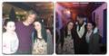Johnny Depp & Cillian Murphy in Ireland, Nov.3, 2013 - johnny-depp photo